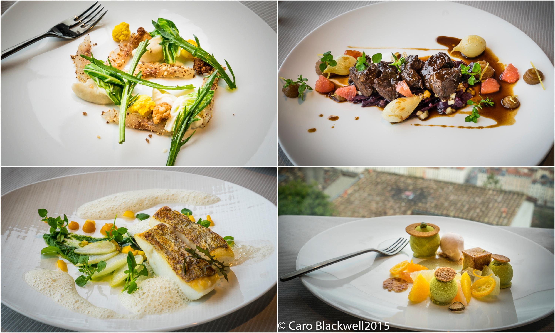 Christian tetedoie restaurant lyon taste of savoie for Restaurant cuisine francaise